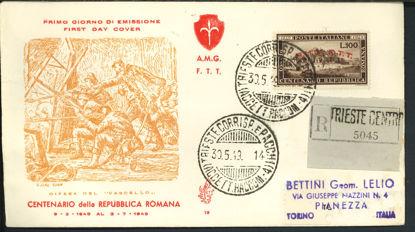 Immagine di 13 - REPUBBLICA ROMANA