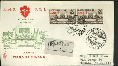 Immagine di 53 - FIERA DI MILANO