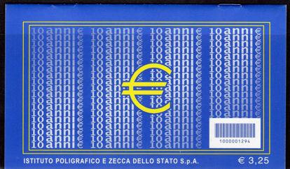 Immagine di 26 - GIORNATA EUROPA