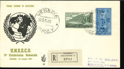 Immagine di 56 - UNESCO val.1