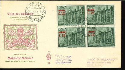 Immagine di 135 - PROVV. SOVRAST. 12 su 13 VAL 1