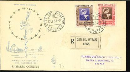 Immagine di 173 - S.MARIA GORETTI VAL 1