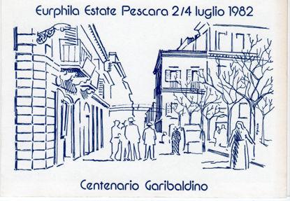 Immagine di P22 - EURPHILA PESCARA