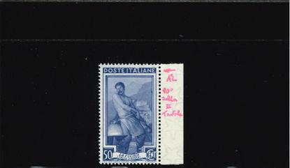 Immagine di 754 - LAVORO 50 CENT