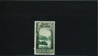 Immagine di 680 - ALBERI 10 L.