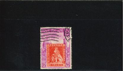 Immagine di 653 - TOSCANA 20 L.