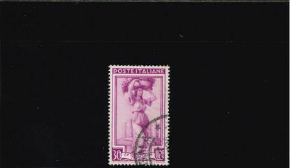 Immagine di 644 - LAVORO 30 L. R III