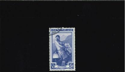 Immagine di 634 - LAVORO 50 CENT R III