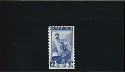 Immagine di 634 - LAVORO 50 CENT R I