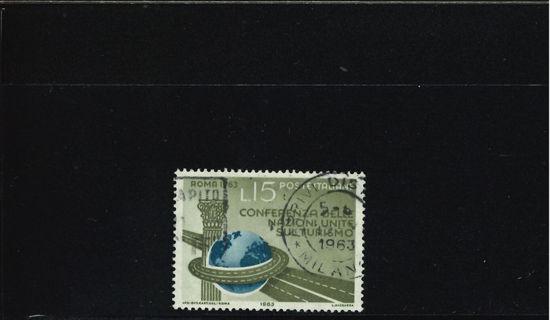 Immagine di 965 - TURISMO 15 L.