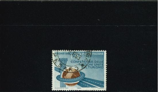 Immagine di 966 - TURISMO 70 L.