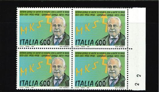 Immagine di 1932 - MKS GIORGI