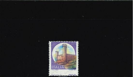 Immagine di 1524 - CASTELLI 700 L.