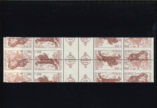 Immagine di 1340 - CARPACCIO