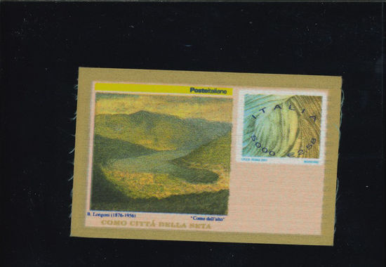 Immagine di 1 - FRANCOBUSTA 5000 L.