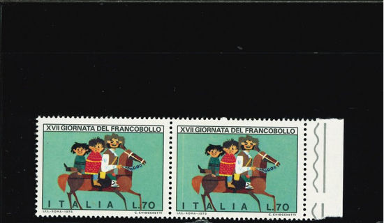 Immagine di 1322 - GIORNATA BOLLO 70 L