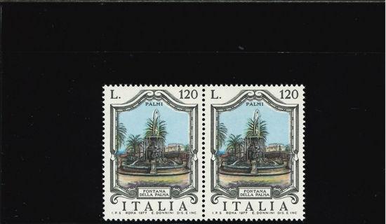 Immagine di 1388 - FONTANA PALMI