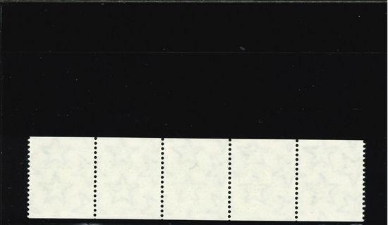 Immagine di 1530B - CASTELLI 300 BOBINE
