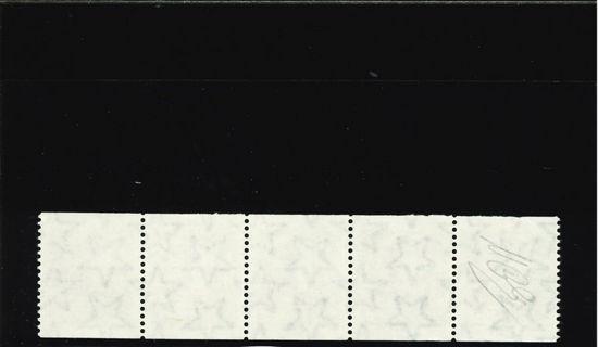 Immagine di 1530C - CASTELLI 400 BOBINE
