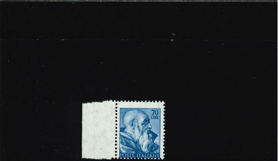 Immagine di 909 - MICHELANGIOLESCA 70 L. IV