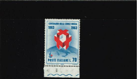 Immagine di 964 - CROCE ROSSA 70 L.