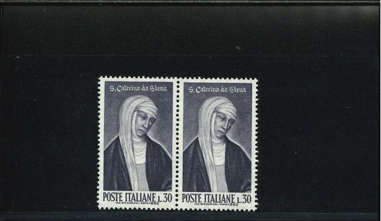 Immagine di 940 - SANTA CATERINA 30 L.