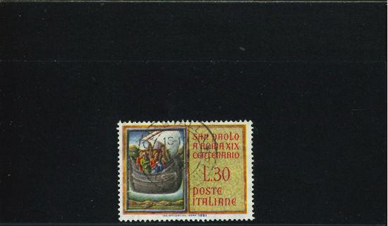 Immagine di 924 - SAN PAOLO 30 L.