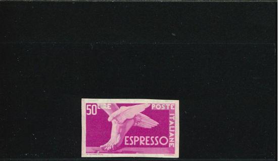 Immagine di 33 - CAVALLI ALATI 50 L.