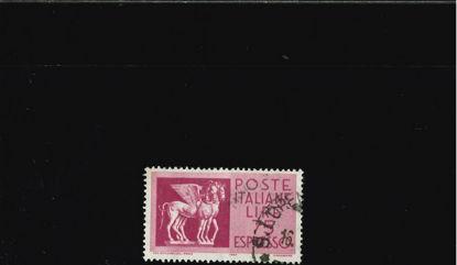 Immagine di 34 - CAVALLI ALATI 75 L.