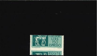 Immagine di 36 - CAVALLI ALATI 150 L.