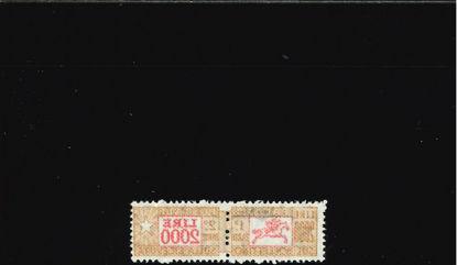 Immagine di 105 - PACCHI POSTALI 2000 L.