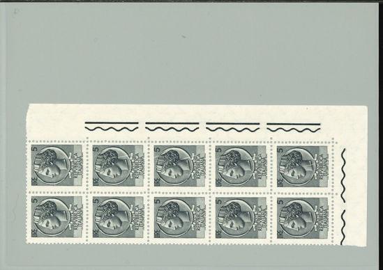 Immagine di 1068 - SIRACUSANA 5 L VINILICO