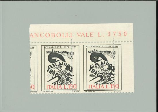 Immagine di 1338 - ARTE MARINETTI