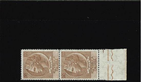 Immagine di 785/I - SIRACUSA S II 100 L.