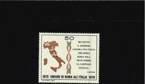 Immagine di 1128 - UNIONE ROMA 50 L.