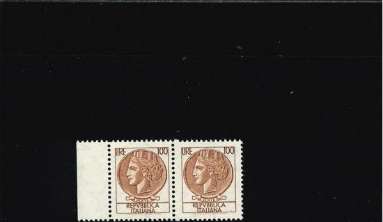 Immagine di 1083 - SIRACUSANA VINILICA FL 100 L.