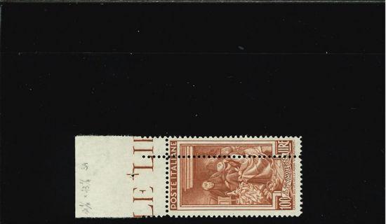 Immagine di 651 - LAVORO 100 L. 14,1X13,3 POSIZIONE SA