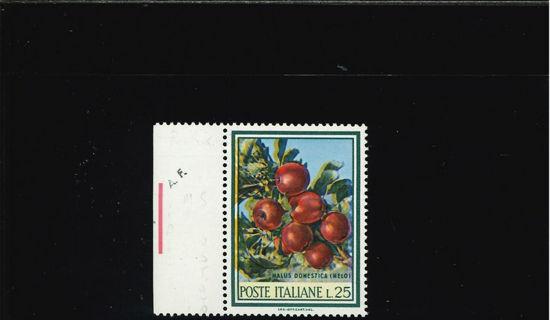 Immagine di 1061 - FLORA 25 L.