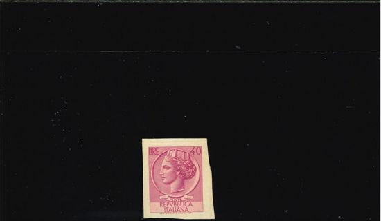 Immagine di 1075 - SIRACUSANA 40 L.