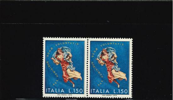 Immagine di 1191 - NATALE 150 L.