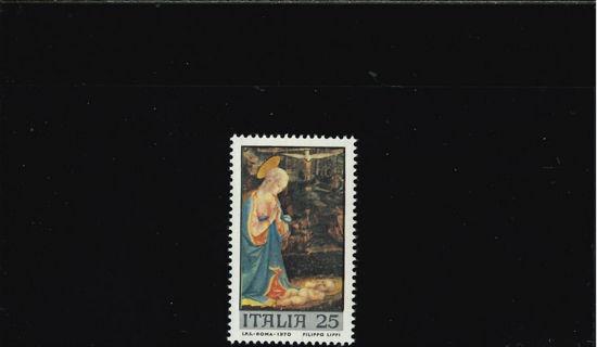 Immagine di 1141 - NATALE 25 L.