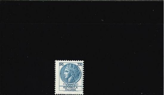 Immagine di 1084 - SIRACUSANA 200 L. VINILICO