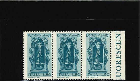 Immagine di 1143 - CELLINI