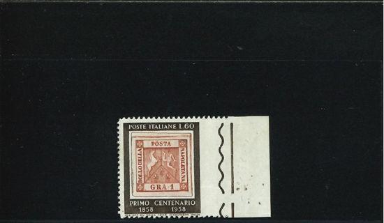 Immagine di 841 - NAPOLI 60 L.