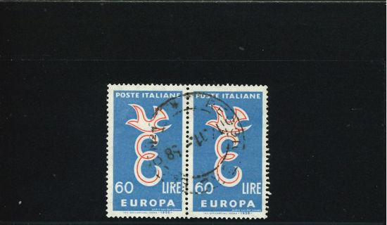 Immagine di 839 - EUROPA 60 L.