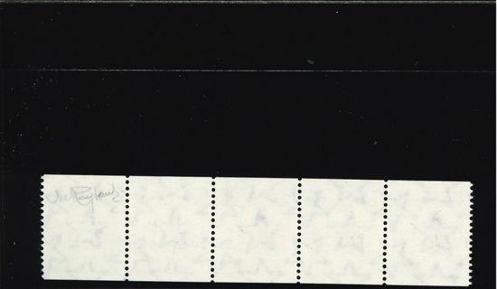 Immagine di 1530/A - CASTELLI MACCHINETTE 200 L.