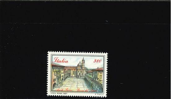 Immagine di 1811 - PIAZZE 380 L.