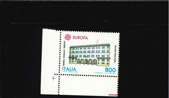 Immagine di 1936 - EUROPA 800 L.