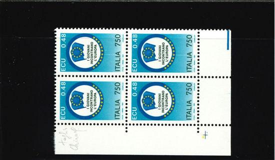 Immagine di 1957 - ECU