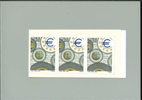 Immagine di 18 - GIORNATA DELL'EUROPA